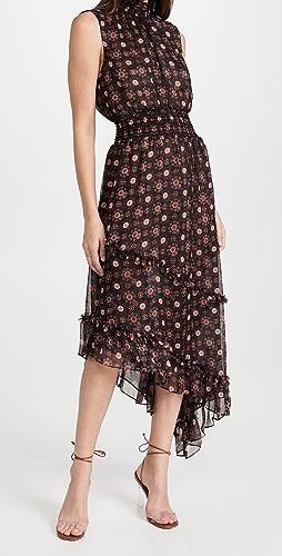 MISA - Shalom Dress
