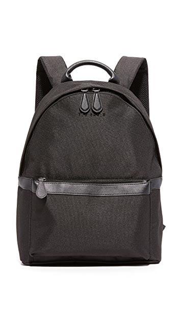 Ted Baker Seata Backpack