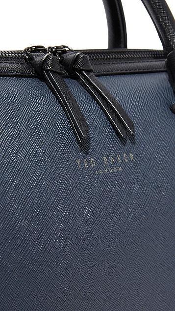 Ted Baker Darrio Briefcase
