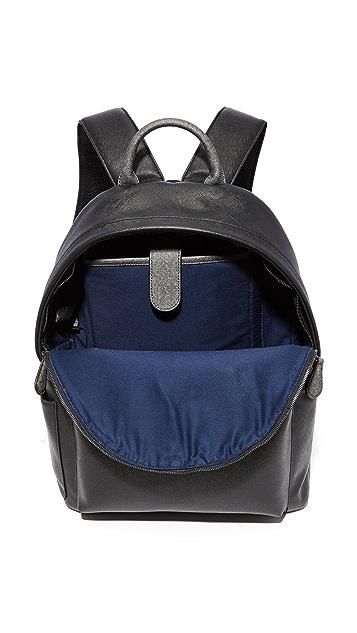 Ted Baker Fangs Backpack