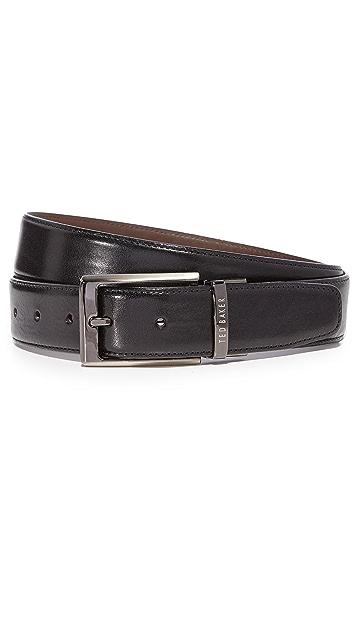 Ted Baker Revell Belt
