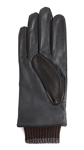 Ted Baker Quiff Gloves