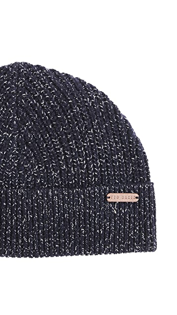 Ted Baker Teahat Beanie