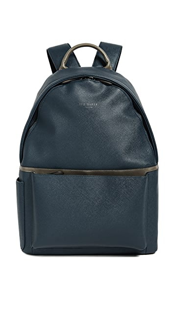 Ted Baker Baarley Backpack