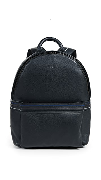 Ted Baker Huntman Backpack