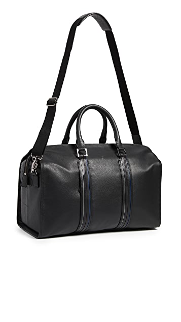 Ted Baker Geeves Duffel Bag