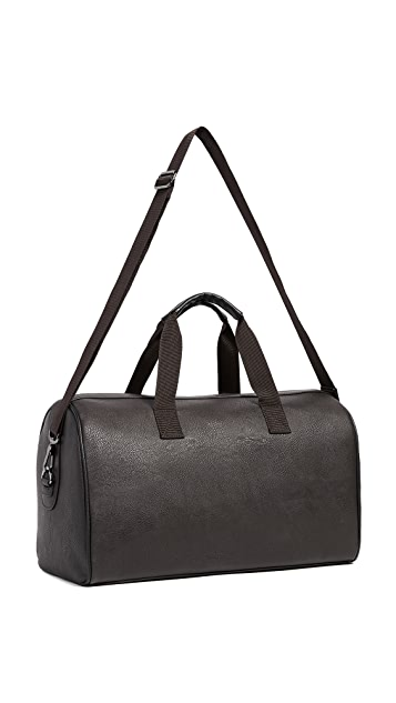 Ted Baker Sanchez Duffel Bag