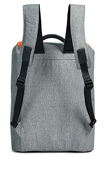 Ted Baker Rayman Backpack