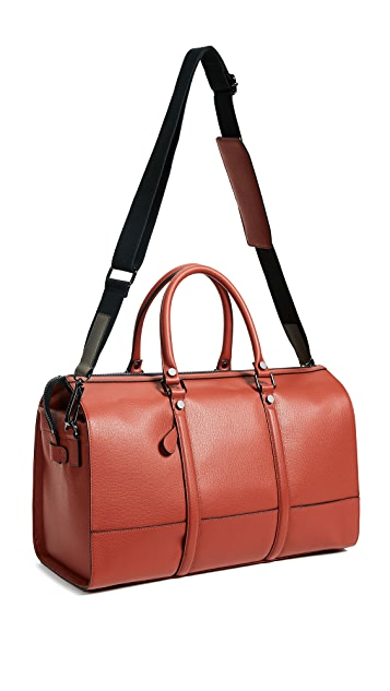 Ted Baker Radical Duffel Bag