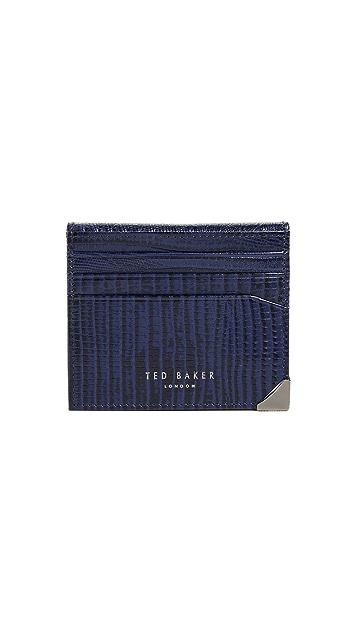 Ted Baker Liztay Wallet