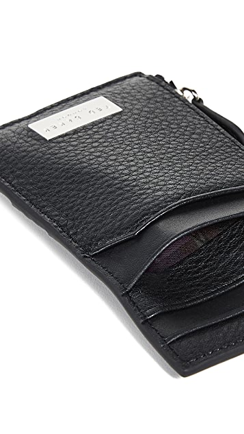 Ted Baker Snapps Wallet