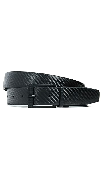 Ted Baker Leonne Belt