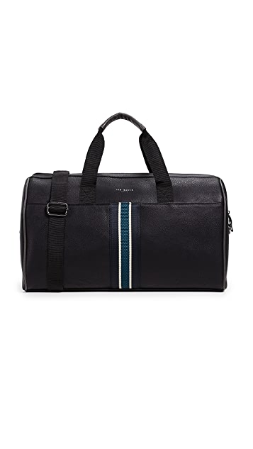 Ted Baker Berman Duffel Bag