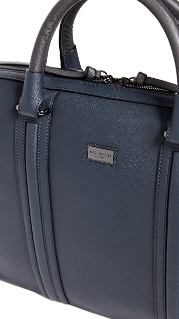 Ted Baker Giiza Briefcase