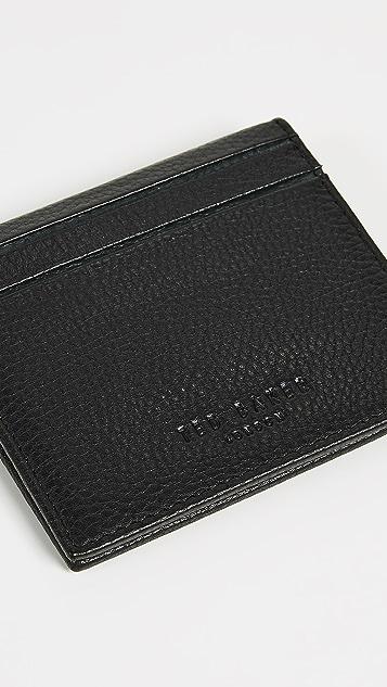 Ted Baker Roasty Folded Card Case