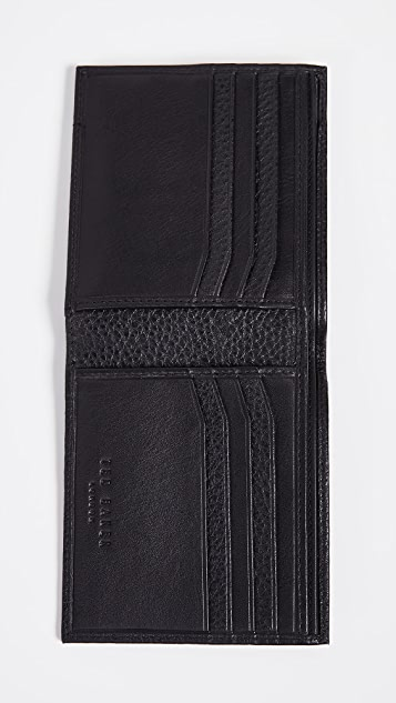 Ted Baker Looeze Bifold Wallet