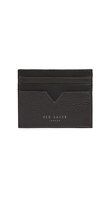 Ted Baker Hunkee Card Case