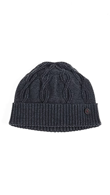 Ted Baker Fowey Beanie Hat