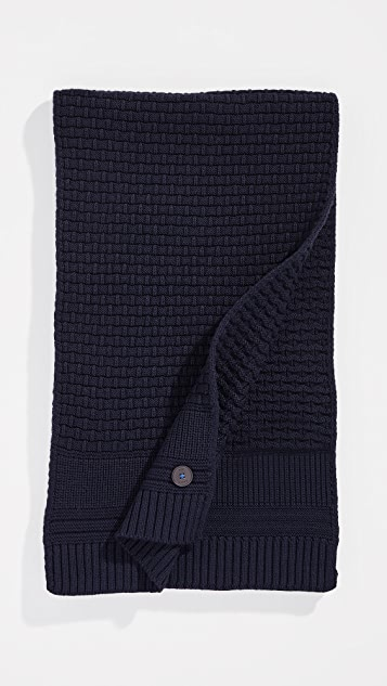 Ted Baker Auscarf Scarf