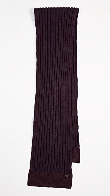 Ted Baker Pendeen Scarf