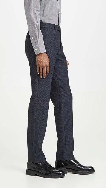 Ted Baker Grovtro Trousers