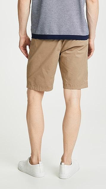 Ted Baker Selshor Shorts