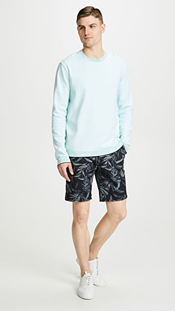 Ted Baker Ausral Shorts