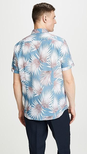 Ted Baker Hedgeog Shirt