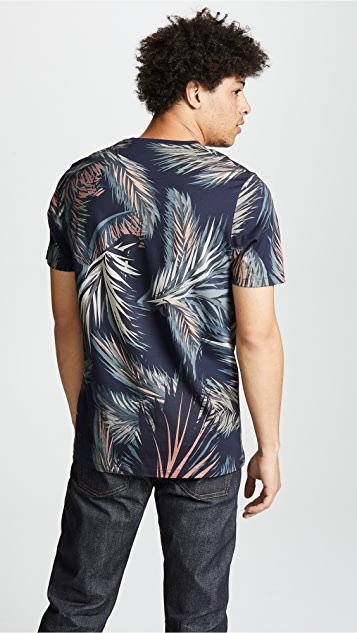 Ted Baker Pencil Tee