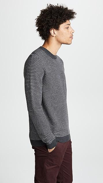 Ted Baker Malttea Sweater
