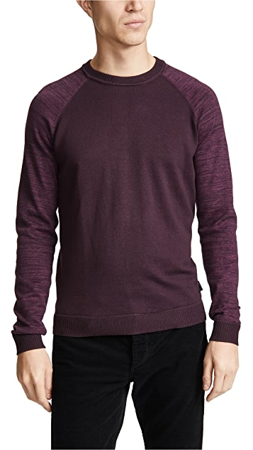 Ted Baker Cornfed Sweater