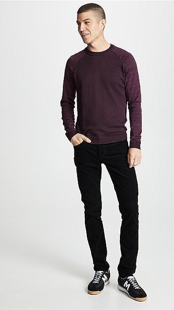 Ted Baker Cornfed Sweater