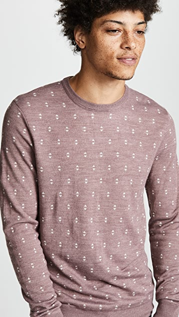 Ted Baker Talkoo Sweater