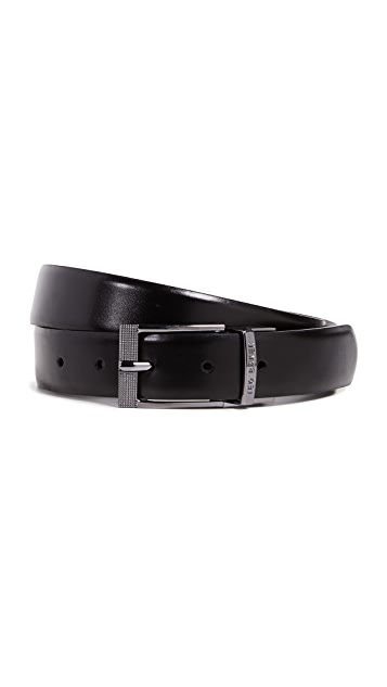 Ted Baker Reversible Belt