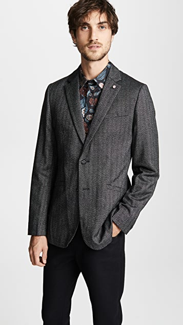 Ted Baker Wensley Blazer