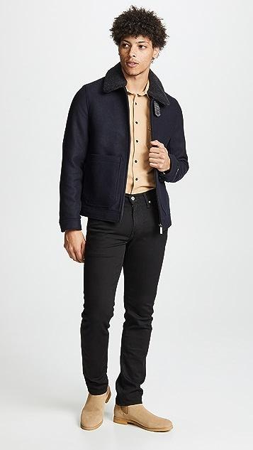 Ted Baker Fondu Jacket