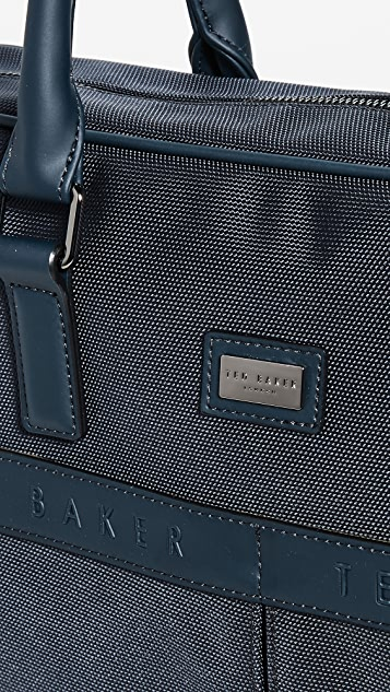Ted Baker Frizzey Briefcase