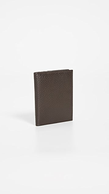 Ted Baker Steemer Folded Card Case