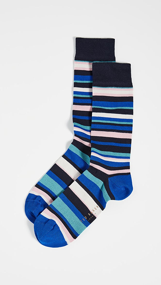 quality and quantity assured shopping timeless design Sherbon Socks
