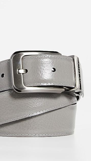 Ted Baker Hock Reversible Belt