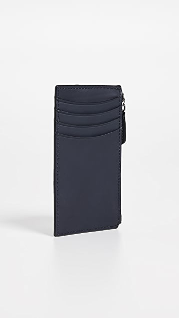 Ted Baker Leather Card Holder