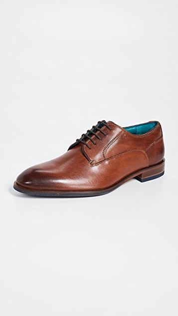 Ted Baker Parals Lace Ups