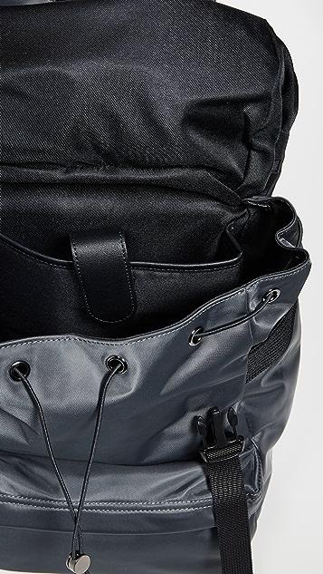 Ted Baker Roads Nylon Backpack