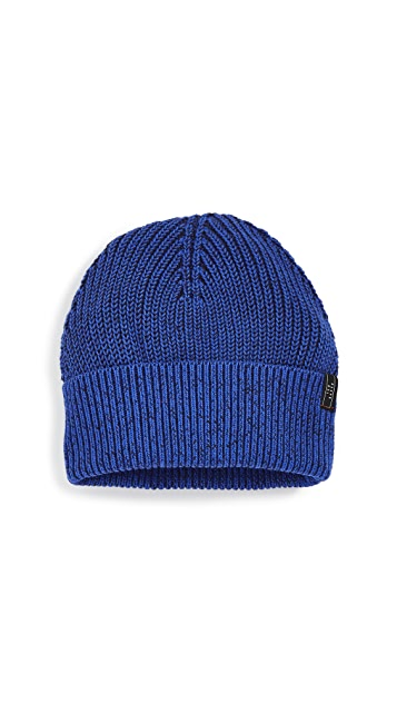 Ted Baker Plahat Plated Knitted Hat
