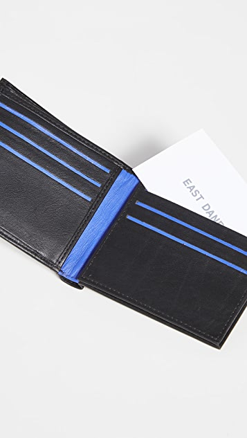 Ted Baker Passing Wallet