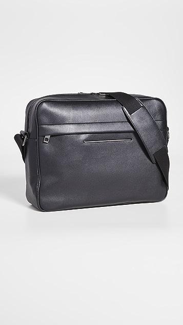 Ted Baker Keyz Bag