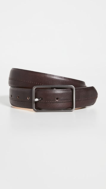 Ted Baker Mattel Belt