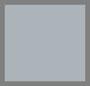 Grey/Marl