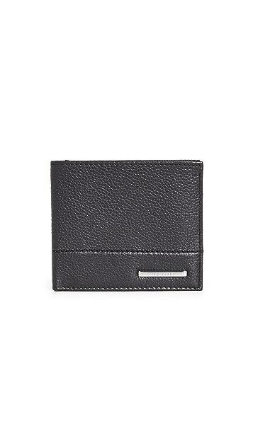 Ted Baker Bigspen Wallet