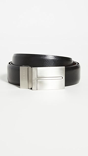 Ted Baker Monot Belt Set